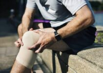 How to prevent injury during exercise: 7 essential tips