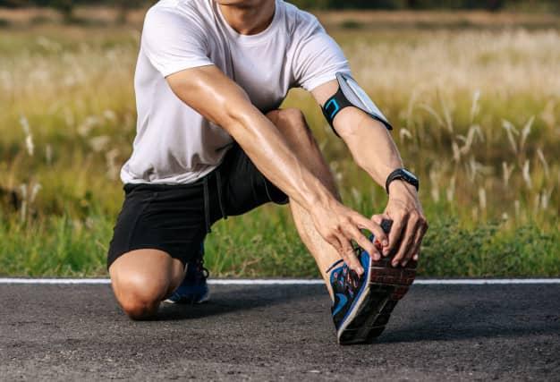 pre workout benefits